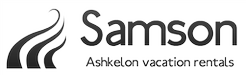 Samson-Ashkelon vacation rentals