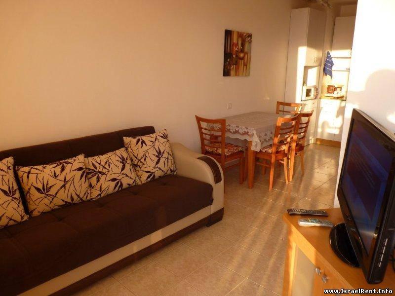Стоимость квартиры в израиле в рублях