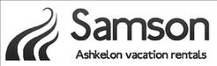 Команда Самсон Ашкелон